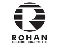 rohan-industries