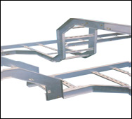 ladder-type-cable-tray2