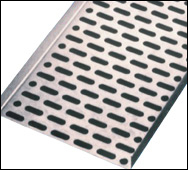 perforated-cable-tray2